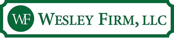 Wesley Firm, LLC