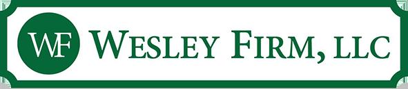 Wesley Firm, LLC