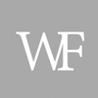 Wesley Holladay, LLC